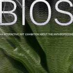 "Galateca găzduiește între 9 și 27 septembrie proiectul ""BIOS - an interactive art exhibition about the Anthropocene"""