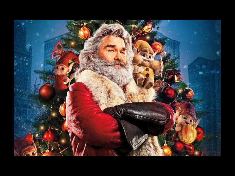 15 filme de Crăciun pe care să le vizionezi cu familia