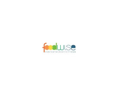 Studiu Foodwise: Obiceiurile de consum ale românilor, în pandemie