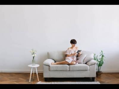 5 gadgeturi care iți ușurează munca în casă