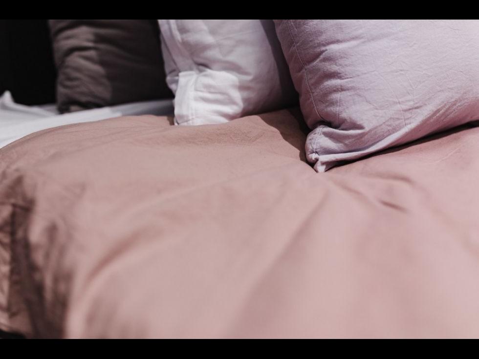 7 mituri pe care trebuie sa le uiti cand achizitionezi cearceafuri de pat