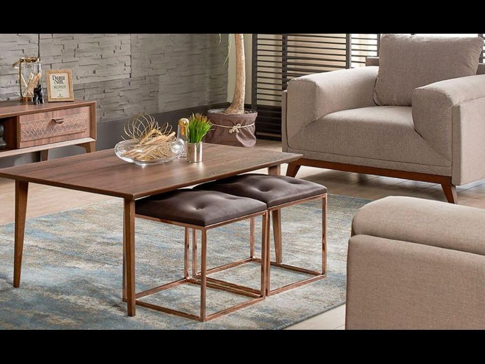 Descoperă oferta Alfemo: mobilă și produse home & deco moderne și de calitate