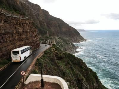 Excursii și evenimente cu firma de închirieri microbuze și autocare Transcar SRL