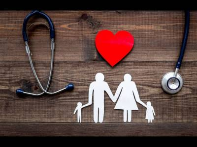 Ce este asigurarea medicala si care sunt avantajele ei?