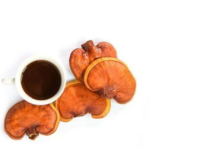 Gano Cafe 3 în 1 Simplu, rapid și sănătos