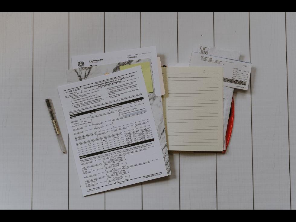 5 motive sa alegi serviciile de contabilitate de la Keez
