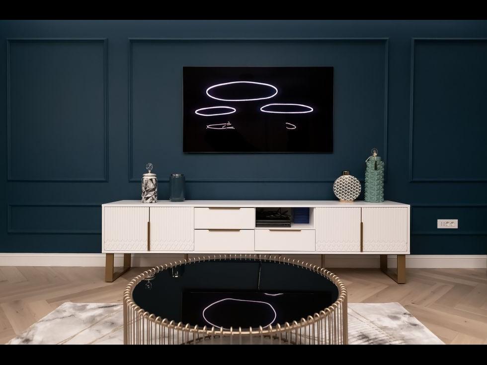 Design interior de calitate, la birou și acasă