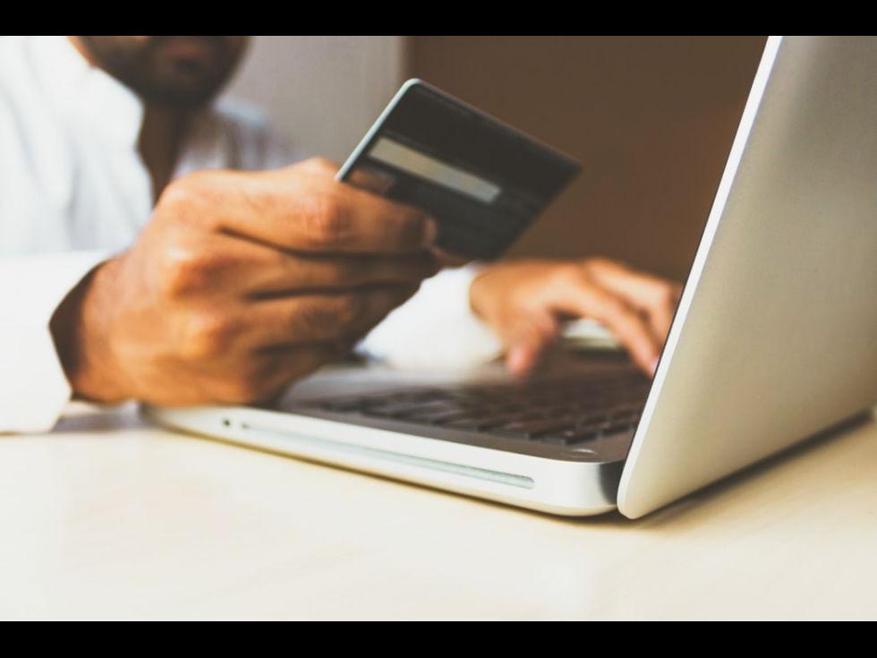 Avantaje la cumpărături – coduri de reduceri
