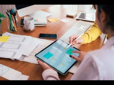 De ce să apelați la o firmă specializată în servicii de marketing online?