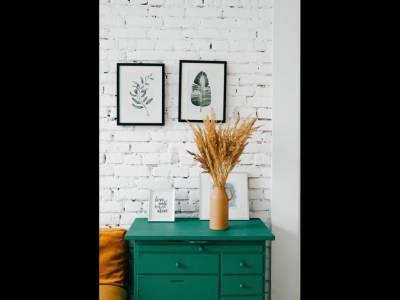 Cum să îţi mobilezi casa rapid şi eficient! Câteva sfaturi utile înainte de a renova
