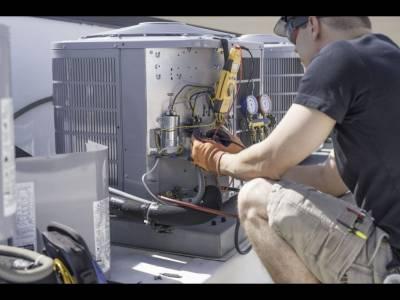 Cum găsești un inginer HVAC ieftin și bun