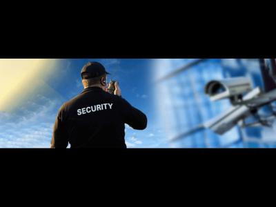 Cum te ajută o firmă modernă de securitate să îți protejezi afacerea