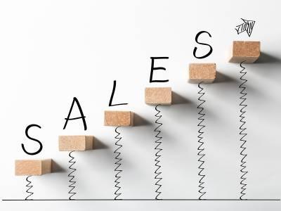 Cum să ai o afacere de succes, grație celor mai bune tehnici de vânzări