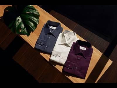 Cum să găsești cea mai bună cămașă casual pentru bărbați