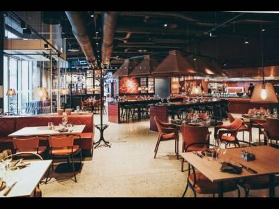 Cum te ajută un soft restaurant să ai o activitate eficientă