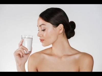 Top 5 motive pentru care ai nevoie de un dozator de apa de la H2On
