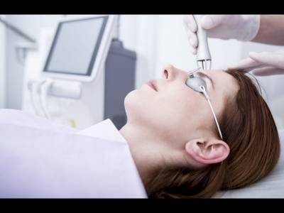 Cele mai eficiente tratamente pentru acnee