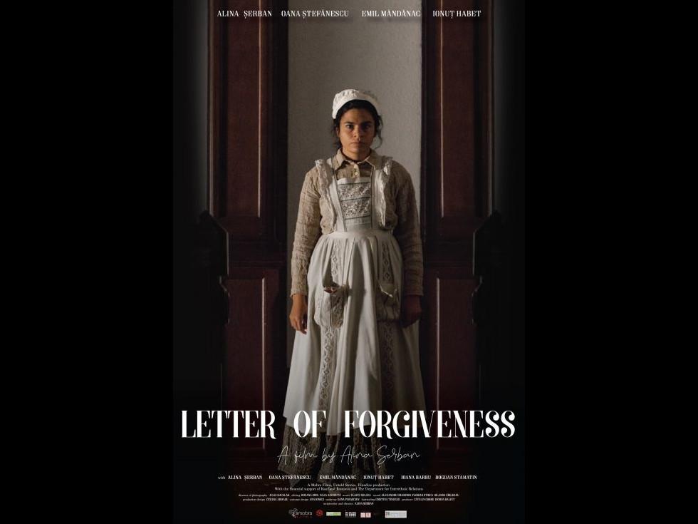 """De Ziua Internațională a Romilor, scurtmetrajul """"Bilet de iertare"""" va fi disponibil online"""