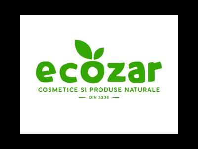 Top cele mai frumoase și utile cadouri eco friendly de Paște!