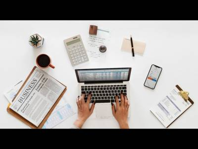 Cum să beneficiezi de cele mai bune servicii de contabilitate în Cluj Napoca
