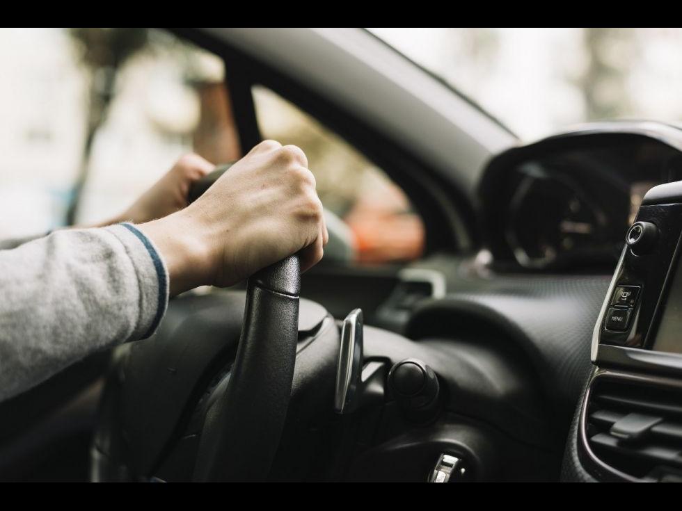 Fisa pentru permis auto – iata ce trebuie sa stii despre acest document!