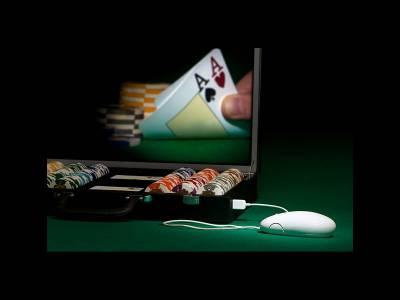 4 sfaturi pentru a creste șansele de profit la casino online