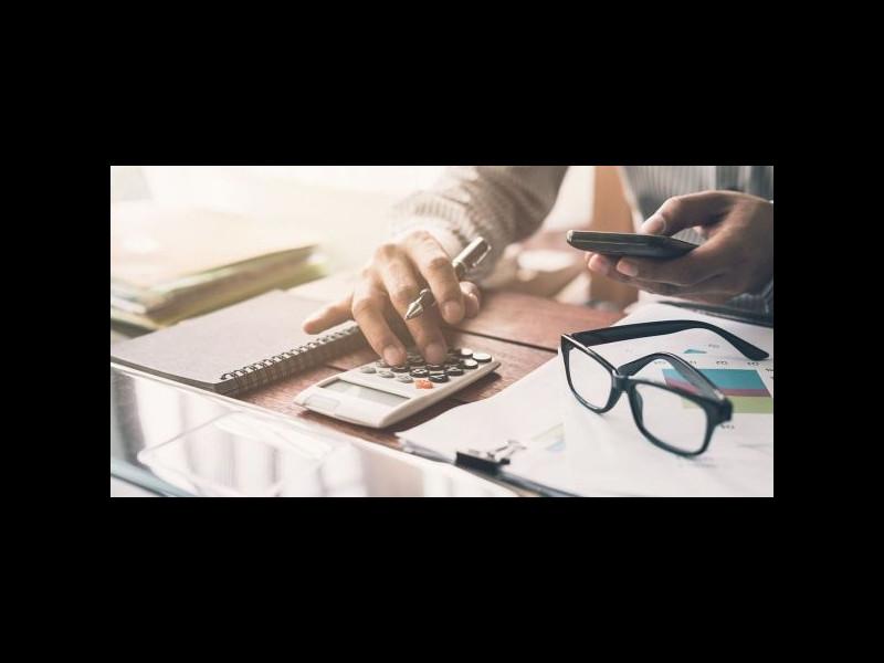 Cum să descoperi cele mai bune servicii de contabilitate în Cluj Napoca