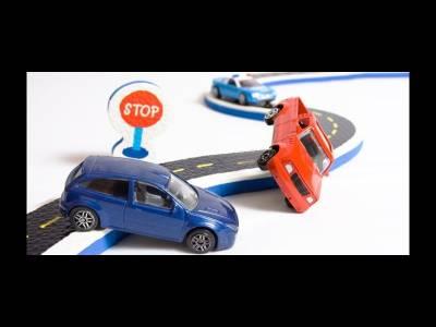 Cum te scapă de daune Omniasig și cum să procedezi după accident