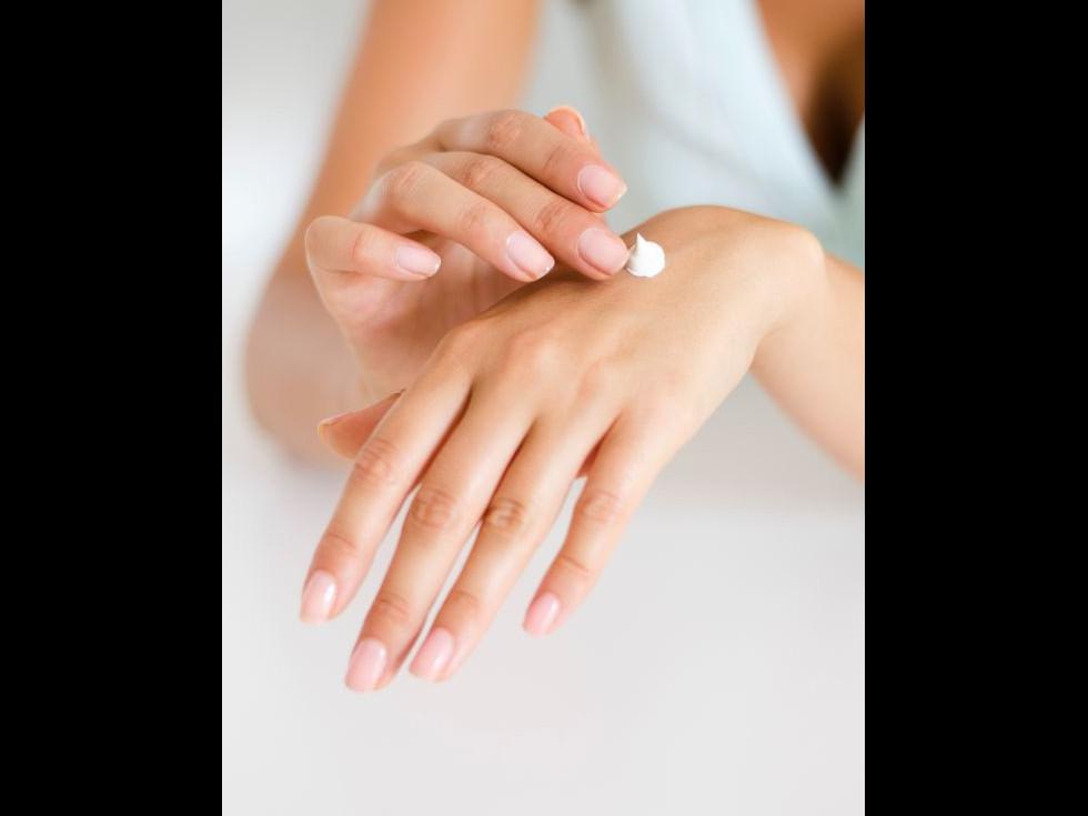 De ce sa folosesti o crema antiinflamatoare cu ulei de canabis?