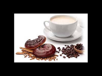 IMPORTANT! Cafea terapeutică cu efecte anti-aging!