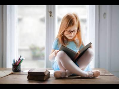 Dincolo de one, two, three - iata de ce sa-ti inscrii micutul sau micuta la cursuri de engleza pentru copii!