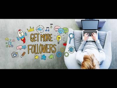 Viziunea moderna, esentiala pentru o agentie marketing online de top
