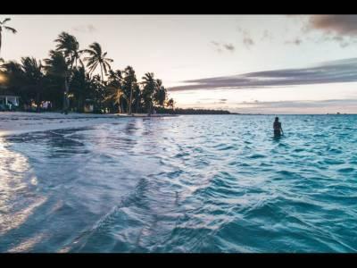 2022 se anunta un an colorat! Rezerva de acum biletele pentru revelion in Republica Dominicana!