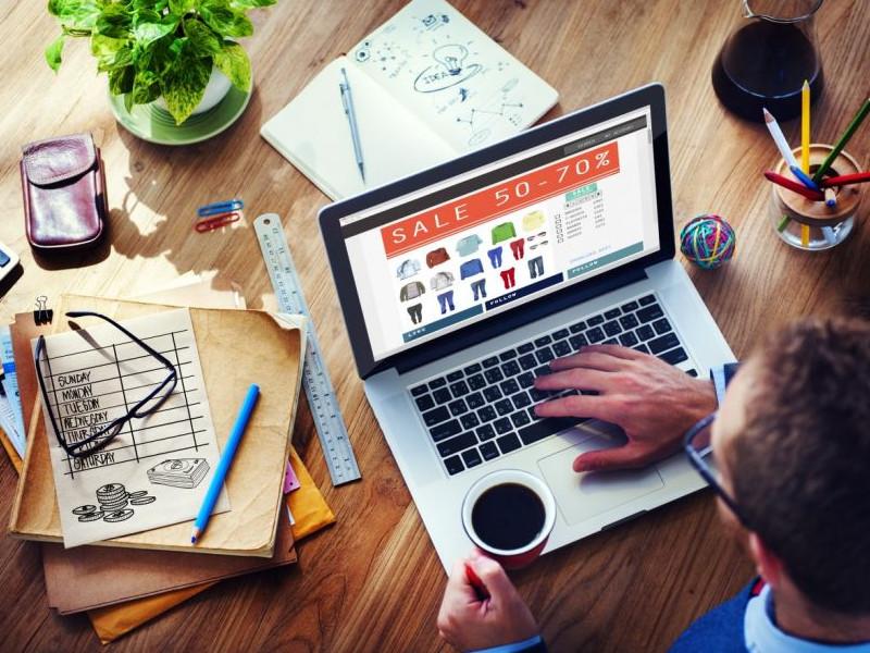 De ce promovarea pe rețelele sociale este esențială pentru marketingul afacerii tale?