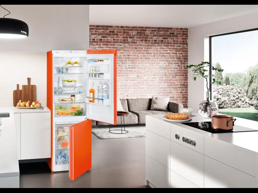 De ce să alegi o combină frigorifică