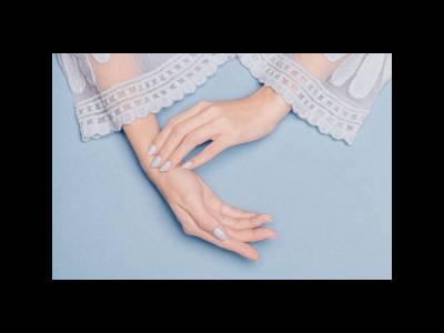 Sfaturi practice pentru realizarea unei manichiuri frumoase!