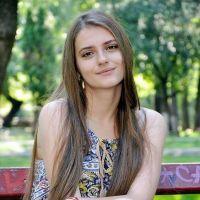 Evelina Chirica