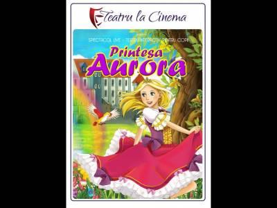 Prinţesa Aurora