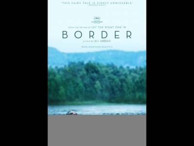 La graniță