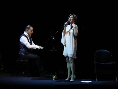 Magic Serial Show cu Medeea Marinescu & Emy Drăgoi