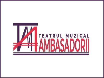 Povestea Florii-Soarelui - Premieră @ Teatrul Muzical Ambasadorii