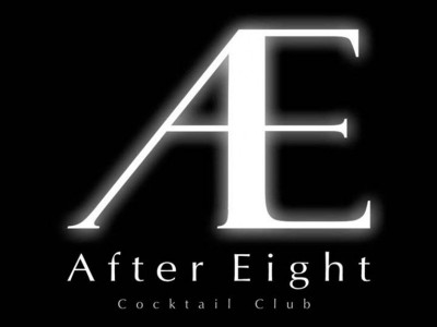 After Eight - Cocktail Club