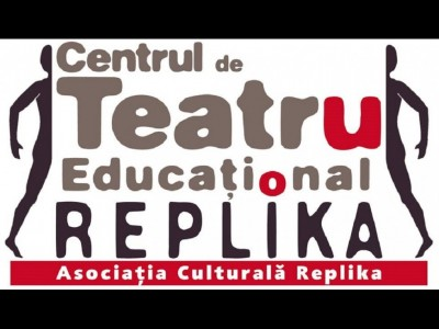 Centrul de Teatru Educațional Replika
