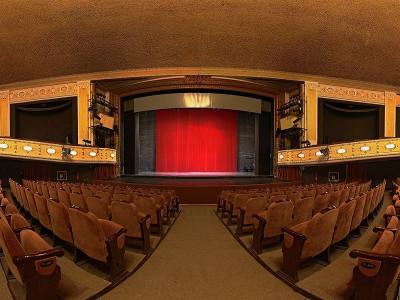 Opera Maghiară din Cluj-Napoca