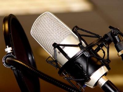 Sala Radio Cluj