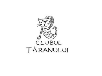 Clubul Țăranului