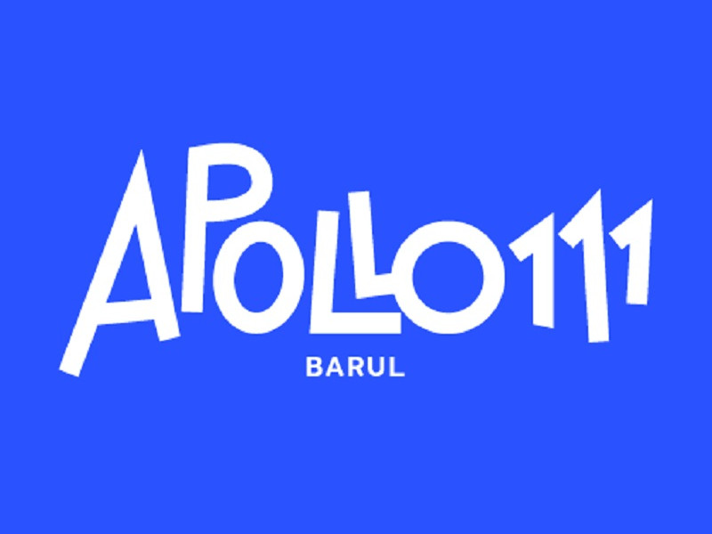 Apollo111 Barul