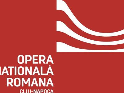 Opera Națională Română Cluj-Napoca