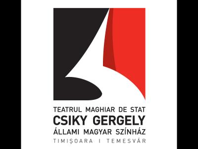 Teatrul Maghiar de Stat ''Csiky Gergely''