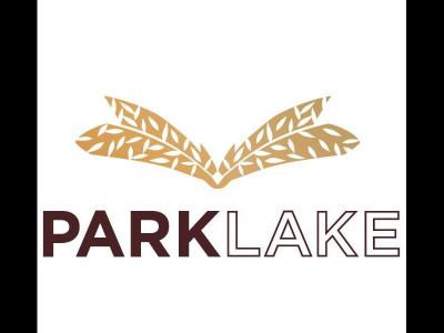 ParkLake Shopping Center